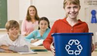 Recycling-in-School-cropped