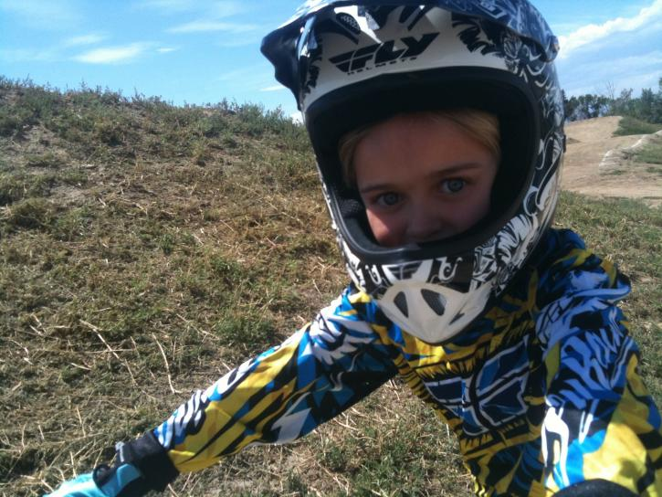 Reduce Chance Of Child Injuries With Plastics And Helmets