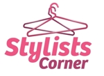 Stylists Corner