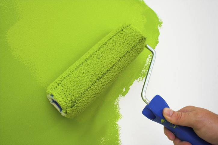 plastic paint plastic based paint paint trends