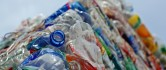 The Recycling Journey of the Plastic Beverage Bottle