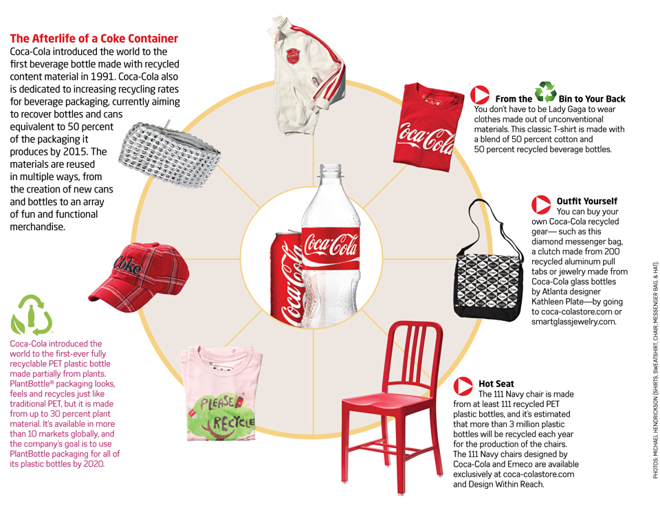 how to get coke out of your system