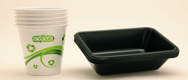 Large_microgreen_party_cup_CPETtray_hr