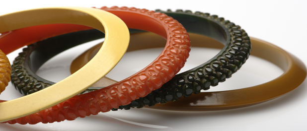 Bakelite The Plastic That Made History Plastics Make It