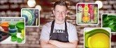 Win an Afternoon With Top Chef Richard Blais
