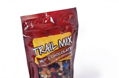 FSP_Red trail mix- single_Hi-res