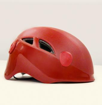 Mountain Rescue Helmet