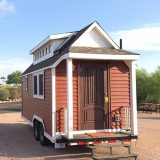 Tiny-House-Extreme-Weather-Challenge-home