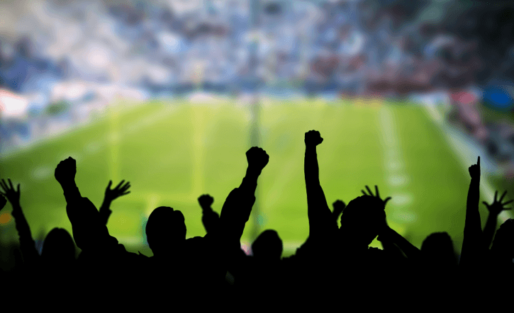 iStock-588598098 - Fans Cheering In Stadium MEDIUM